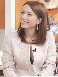 葉山エレーヌの画像 p1_4